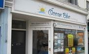 68 London Road,, Brighton, East Sussex, Brighton, BN1 4JE