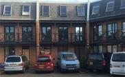 2 Clifton Mews, Brighton, Brighton, BN1 3HR