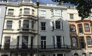 Ground Floor, 9 Marlborough Place, Brighton, BN1 1UB
