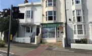 6 Ditchling Road, Brighton, BN1 4SF