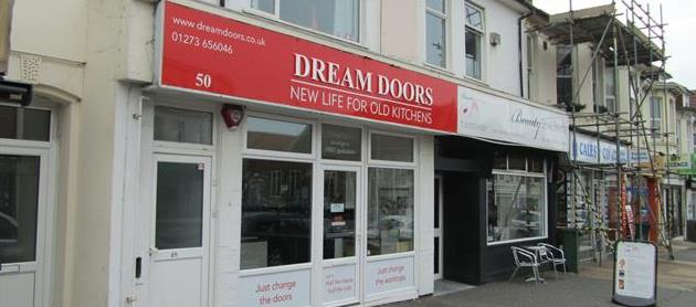Prominent Retail Premises - Main Road Location