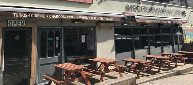 Substantial Newly Refurbished Restaurant- Brighton