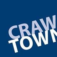 Graves Jenkins join Crawley Town Centre Partnership Board