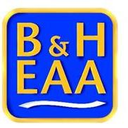 BHEAA Commercial Property Report 2012