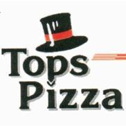 Tops Pizza expansion – GJ appointed as Property Advisors