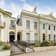 Hanover Crescent - last call for offers!