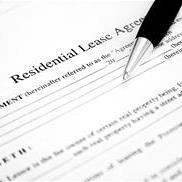 When to apply for a Lease Extension on your Home