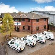 GJ 'conduct' Faraday Court sale