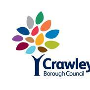 Crawley Borough Council re-instruct GJ