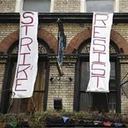 Squatters Rights?!