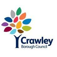 Crawley Borough Council re-appoint Graves Jenkins crop image