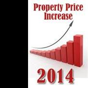 Residential Prospects for 2014 crop image