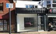 37B High Street, Crawley, RH10 1BQ