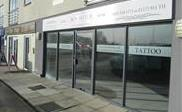 Unit 6, Villandry, West Quay, Newhaven, BN9 9GD