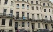 60 Lansdowne Place Old, Hove, BN3 1FG