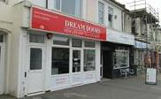 50 Boundary Road, Hove, BN3 4EF