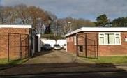 Linchmere Place,, Ifield, Crawley, West Sussex RH11 0EX