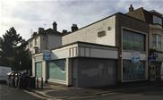 124 Church Road, Hove, BN3 2EA