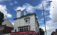 162 Church Road, Hove, BN3 2DL
