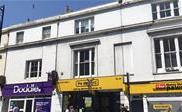 29 Queens Road, Brighton, BN1 3XA