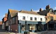 71 - 73 High Street, Edenbridge, TN8 5AL