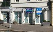 South Unit, 63a Holland Road, Hove, BN3 1JN