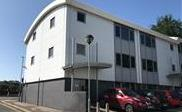 3 English Business Park , English Close , Hove, BN3 7ET