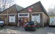 18-20 Holmethorpe Avenue, Holmethorpe Industrial Estate, Redhill, RH1 2NL