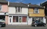 46 New England Road, Brighton, BN1 4GG