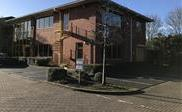 6 Satellite Business Village,, Fleming Way, Crawley, RH10 9NE